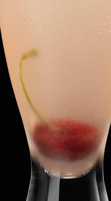 Les 25 meilleures id es de la cat gorie rhum bacardi sur for Cocktail a base de rhum