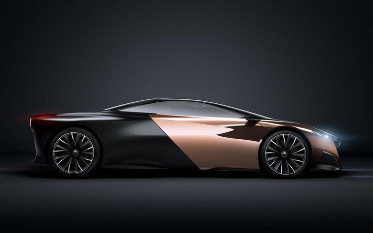 21 best Peugeot Cars images on Pinterest | Peugeot, Cars and Autos