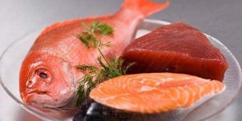 7 pesci che potrebbero danneggiare la vostra salute