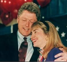 In 1998, Clinton was impeached by the House of Representatives for perjury before a grand jury and obstruction of justice during a lawsuit against him, both related to a scandal involving White House (and later Department of Defense) employee Monica Lewinsky.