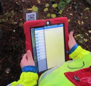 Lustfyllt lärande med iPads i förskola  skola | Följ våra pedagoger i Nacka kommun som använder iPads för lärande. Ta del av deras erfarenheter och pedagogiska tankar.