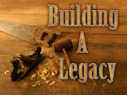 Building a Legacy: Buildings, Graphics, Create, Legacy, The Roller Coasters