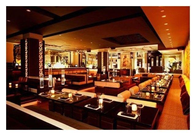 Arredamento osteria ~ Best arredamento ristorante images restaurant