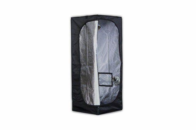 Dzięki współpracy z producentem światowej klasy namiotów growbox, firmą Mammoth możecie państwo być pewni trwałości i niezawodności produktów które nabędziecie w naszym sklepie growit.pro.