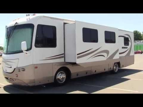 49 best used class a motorhomes for sale by owner for Cross motors louisville ky