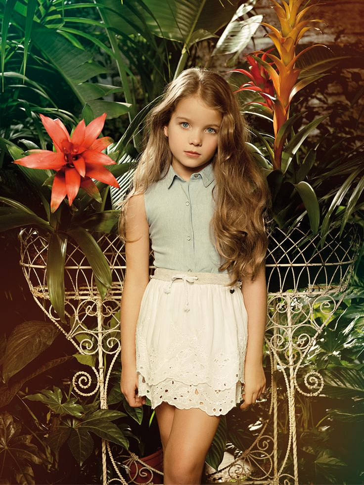 #denimshirt #skirt