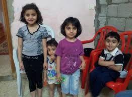 Image result for hermanos de niños con cancer