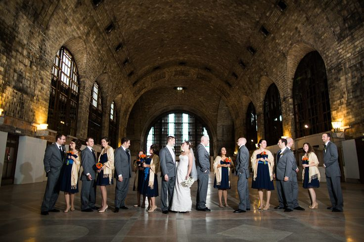 61 best images about wedding party on pinterest olivia d
