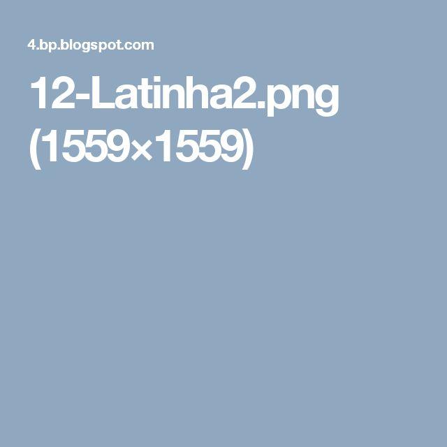 12-Latinha2.png (1559×1559)