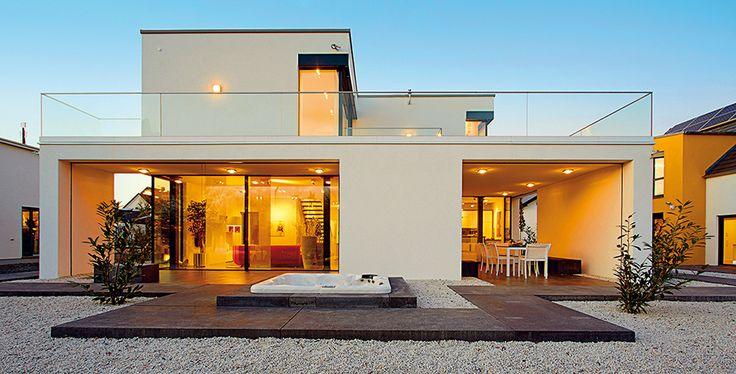 die besten 25 okal haus ideen auf pinterest bungalow wohnzimmer kaminofen hersteller und. Black Bedroom Furniture Sets. Home Design Ideas