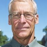 S Robson Walton      2013   26 Billion