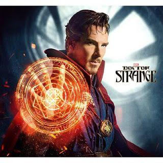 Film Gündemi: Doctor Strange (2016) #doctorstrange #doktorstrange #movies #fantastik #macera #aksiyon #2016filmleri #marvel #mistiksanatlar #film 4 Kasım 2016 günü vizyona giriyor. goo.gl/nNVNm8