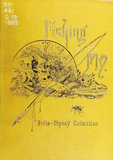 32 best fly fishing books collectible images on for Best fishing books