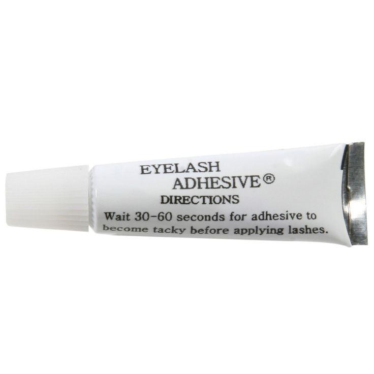 Mini Eyelash Glue