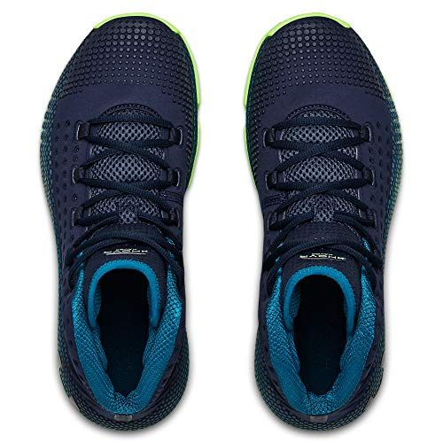 Best Basketball Shoes for Narrow Feet in 2020   Best ...