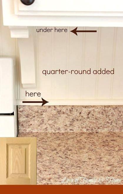 kitchen renovation cost estimator australia kitchen remodeling in