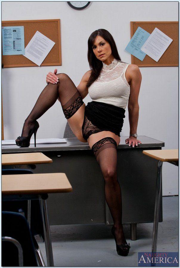 Naughty lchika kanhata sdxy teacher