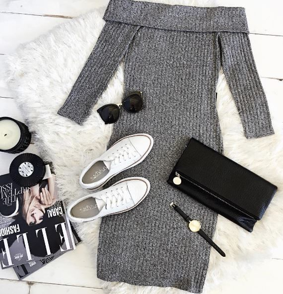 Fall is just about here and we are all looking for affordable places to shop for cute and stylish fashion. Are you looking for the perfect chunky sweater, distressed jean or maxi dress? These 10 clothing boutiques have tons of affordable options...