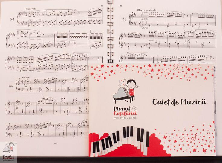 Lecţii de teorie muzicală