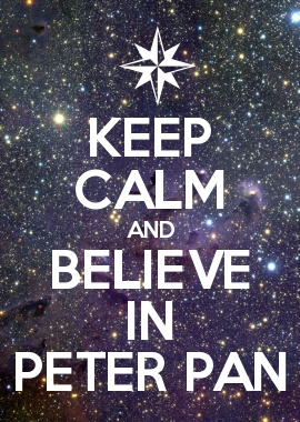 Come see the Music Circus production of PETER PAN at the Wells Fargo Pavilion July 21 - 26, 2015. For tickets and info: http://www.californiamusicaltheatre.com/events/peterpan/