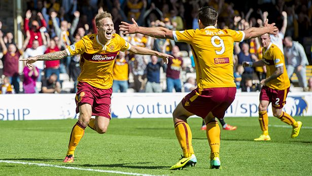 Partick Thistle v Motherwell betting preview for today's match!  #bets #tips #football #ptfc #mfc #PTFCvMFC