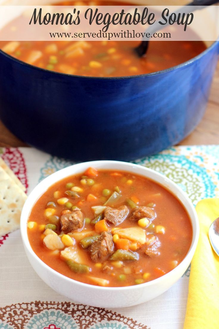 Easy, simple, country, southern, family friendly food recipes