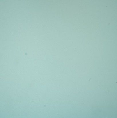 Annie Sloan Chalk Paint - Duck Egg Blue For the accent wall behind the headboard