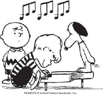 50 best You're a Good Man Charlie Brown images on