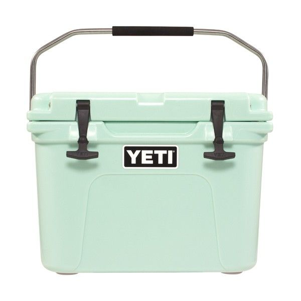 72 best YETI images on Pinterest
