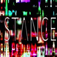 Tatanka - Doomsday (STANCE BOOTLEG) by ЅTλNCE on SoundCloud