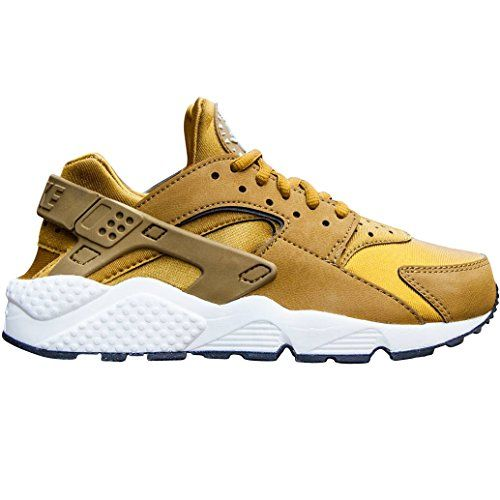 Nike WMNS Air Huarache Run 634835-700 Bronzine/Sail/Black... https://www.amazon.com/dp/B00SW0QAZE/ref=cm_sw_r_pi_dp_x_b2hiybCR1VH8F