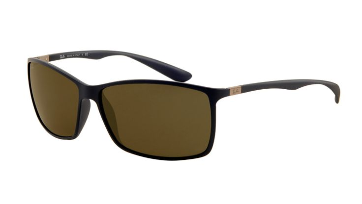 Gafas Ray Ban Liteforce RB 4179 883/71 126,75 €