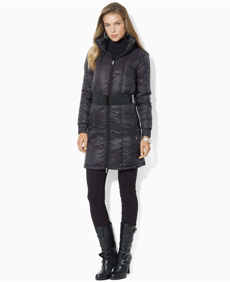 17 Best Images About Flattering Down Jackets On Pinterest | Coats Ralph Lauren And Shops