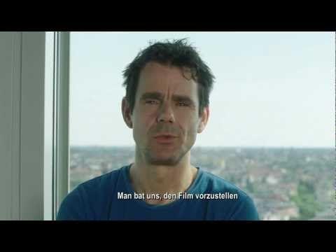 Cloud Atlas | Einleitung Tom Tykwer (2012) Tom Hanks Halle Berry Der Wolkenatlas - YouTube