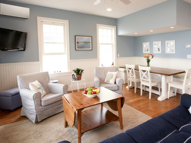 les 25 meilleures id es de la cat gorie climatiseur pour plafond sur pinterest refroidissement. Black Bedroom Furniture Sets. Home Design Ideas