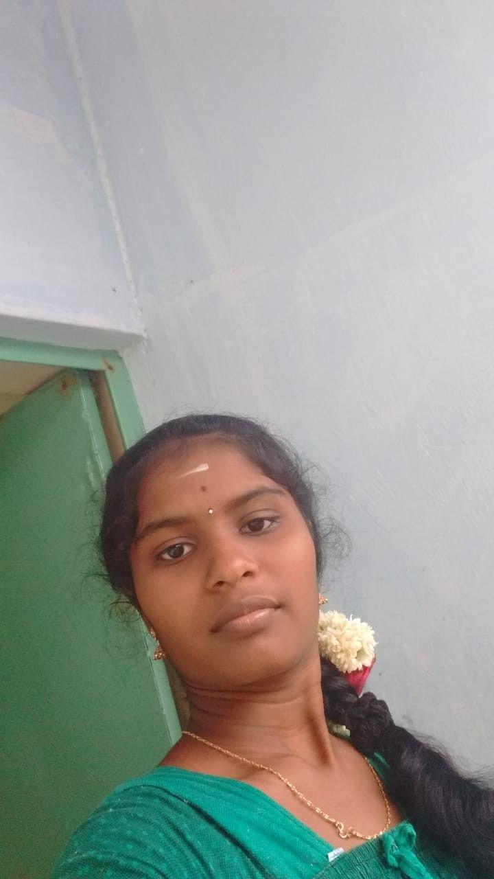 Mobile up number girl Girls Whatsapp
