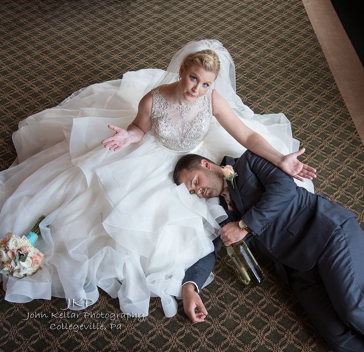 Congratulations Bonnie and Jim - John Kellar Photography