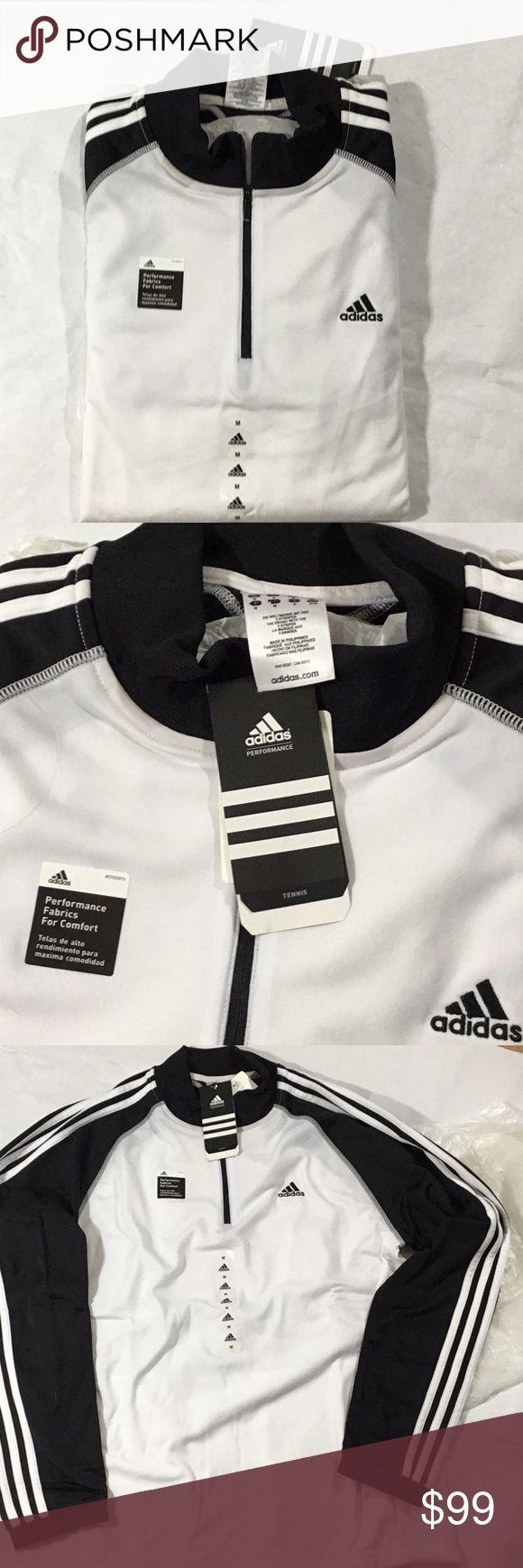 Adidas Response Jacket Size Medium Adidas Response Jacket Size Medium      Listing:44593 Item #294754 adidas Jackets & Coats Performance Jackets