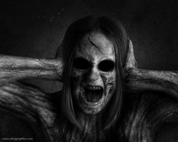 49 best horror terror art images on pinterest horror