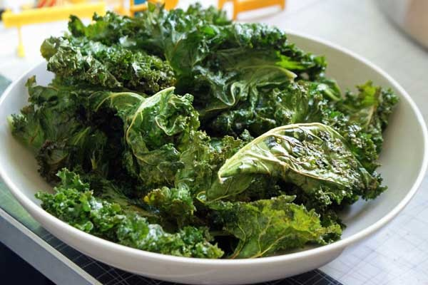 Http Www Health Com Food  Tasty Rhubarb Recipes