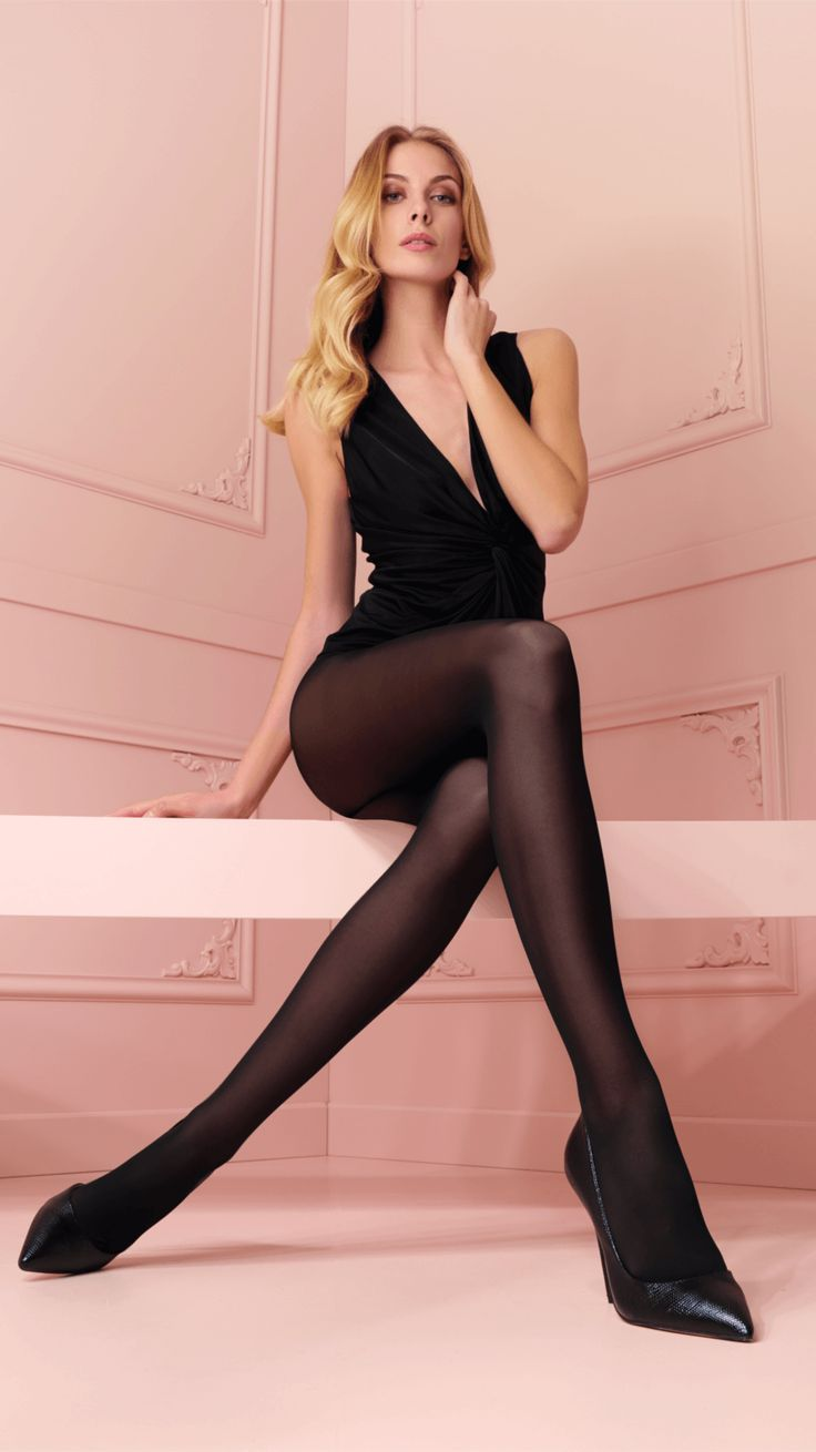 TRASPARENZE MARIKA COLLANT Evolution microfibre 15 den. Made from light microfibre and elastane. Ultra-soft and velvet to the touch. Sheer body, cotton gusset, flat seam, shaped invisible toe in tulle. Also available in maxi with rear cotton gusset.