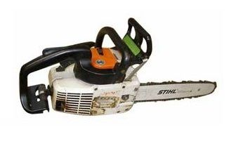 Repair Stihl 011 Workshop Manual Check out more at https://chainsaw-workshop-manual.com/product/stihl-011-workshop-manual/