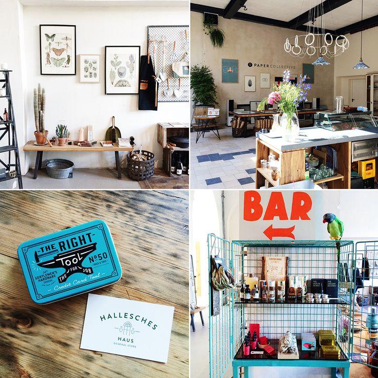 die 25 besten ideen zu friedrichstra e auf pinterest berlin 2017 eingangsbereich haken und. Black Bedroom Furniture Sets. Home Design Ideas