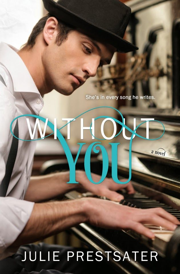 http://www.amazon.com/Without-You-Julie-Prestsater-ebook/dp/B00IGVAFLO/ref=sr_1_1?ie=UTF8&qid=1395161339&sr=8-1&keywords=Without+You