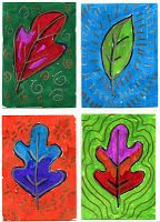 Art Projects for Kids: Search results for ATC