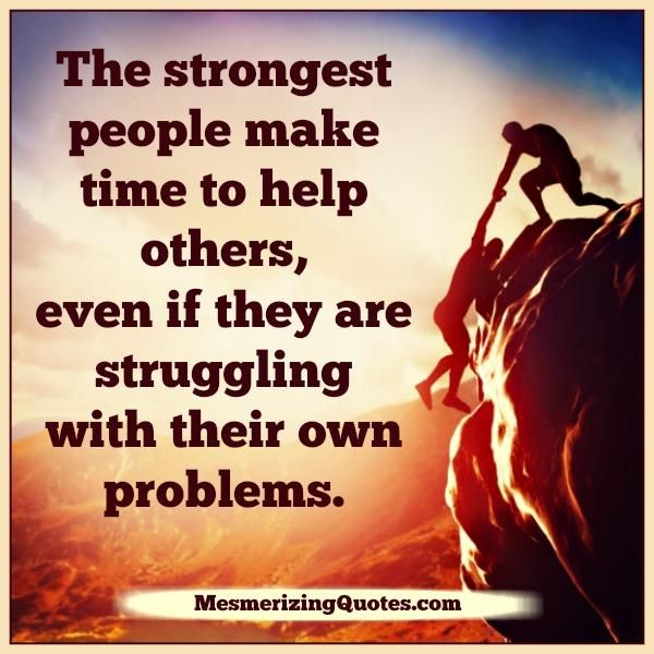 Stand Up For Others Quotes 25251 Loadtve
