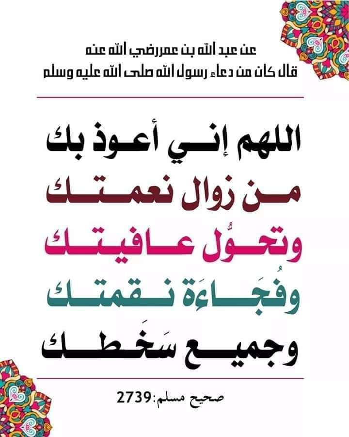 اشراقه Quran Verses Quran Tafseer Words Quotes
