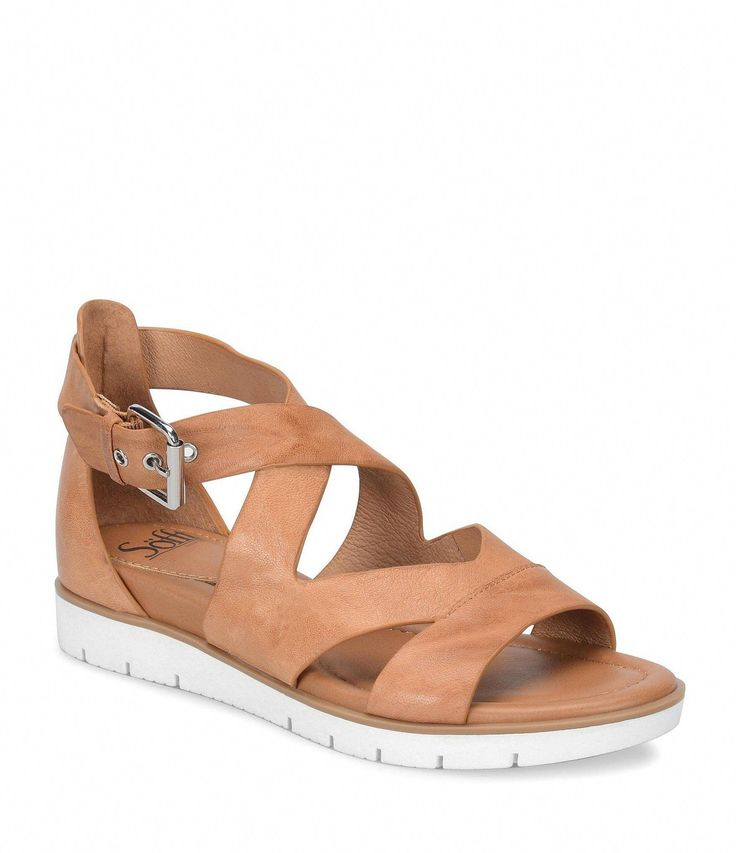 Inexpensivemensfashionshoes in 2020 criss cross sandals