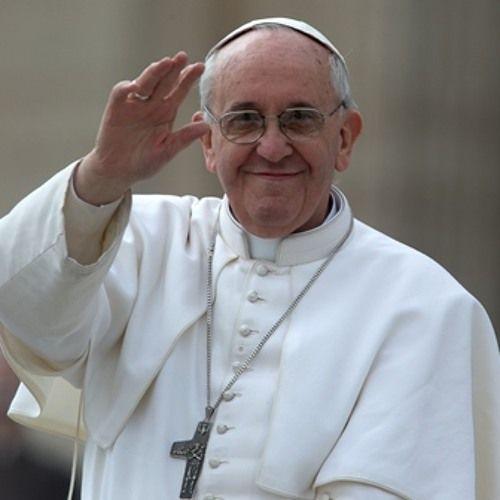 Junho 2015 - Rezar com o Papa Francisco - Imigrantes e refugiados by PASSO A REZAR on SoundCloud