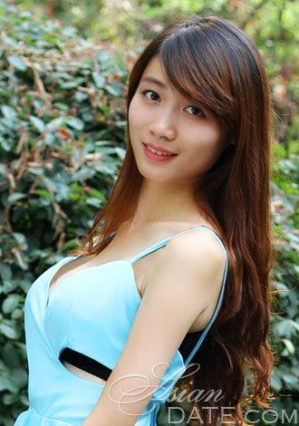 lily dating china Lily chinese single women from chengdu welcome to our reviews of the lily chinese single women from chengdu (also known as safety at home)check out our top 10 list below and follow our.